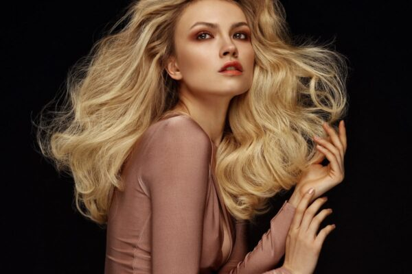 SHE Professionals - hairextension.ro